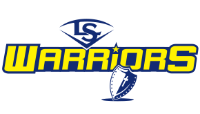 LS Warriors Baseball