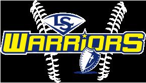 LS Warriors Baseball
